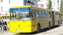 À l'occasion de la rentrée scolaire, la flotte du transport public sera renforcée par 174 nouveaux