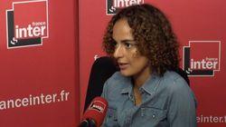Leïla Slimani ne dément pas avoir refusé de diriger le ministère français de la