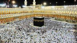 Les Qataris autorisés à se rendre en Arabie Saoudite pour le