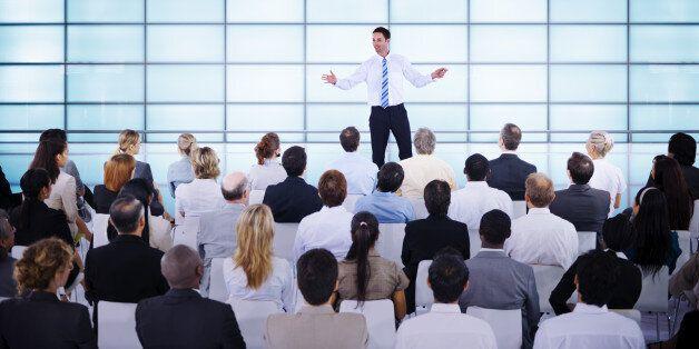 6 conseils pour captiver son audience en
