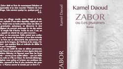 Les bonnes feuilles du dernier roman de Kamel Daoud