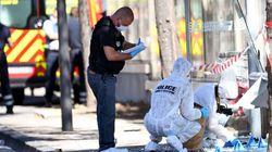 France: mort d'un piéton fauché par un véhicule à