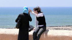 Le Maroc et le défi de la