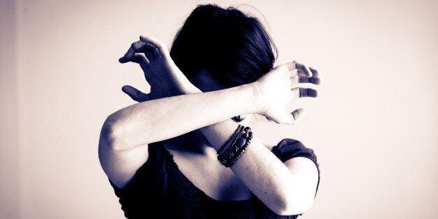 Victime de violence conjugale, elle décide de briser le