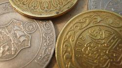 Tunisie: La main invisible du FMI derrière la chute du dinar estime l'Observatoire Tunisien de l'Economie
