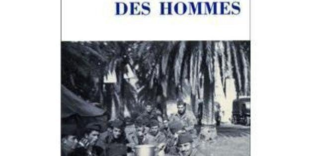Guerre d'Algérie et paysans