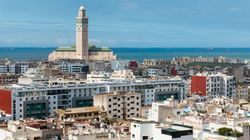 Immobilier au Maroc: les prix repartent à la