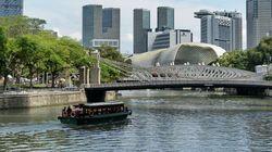 Quelle est la ville la plus sécuritaire, dispendieuse et propre au monde pour