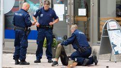 Finlande: l'attaque considérée comme terroriste, menée par un