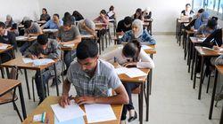 Retrait des licences de 15 facultés privées: Le ministère de l'Enseignement supérieur
