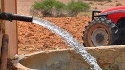 Vers une hausse du prix de l'eau de 3 dinars par trimestre à partir de septembre