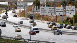 La Tunisie plus grande récipiendaire d'aides de la BAD après le Maroc en matière de