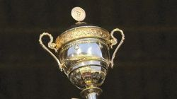 Football : 15 millions DA pour le vainqueur de la Coupe
