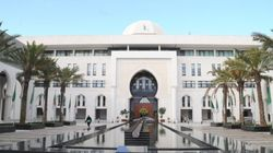 Libération de deux Algériens détenus en