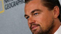 Léonardo DiCaprio va jouer un autre