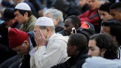 L'islam de France, cet objet politique non
