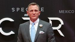 Daniel Craig rempile pour un