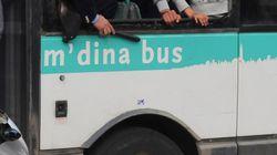 Une agression sexuelle filmée dans un bus de Casablanca scandalise le