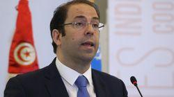 Une stratégie globale pour attirer les compétences tunisiennes à l'étranger bientôt mise en