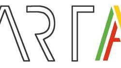 La première rencontre internationale d'art contemporain d'Alger en