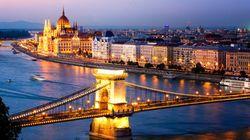 Le nombre de visas accordé par la Hongrie aux Algériens a