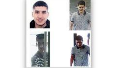 Les Mossos ont abattu à Subirats, près de Barcelone, un homme qui pourrait être Younes