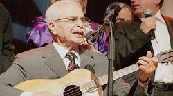 Un concert en hommage à Blaoui El Houari à