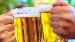 La Tunisie, le 1e pays d'Afrique du Nord en matière de consommation d'alcool, selon