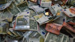 Pour cette experte en économie, la baisse du niveau des avoirs nets en devises à 90 jours d'importation sera lourde de