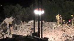 La veille de l'attentat, une explosion à Alcanar, au sud de Barcelone, serait liée à l'attentat sur les