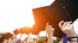 Ce Tunisien, diplômé de l'Université de Rochester, vous livre 6 conseils pour étudier aux