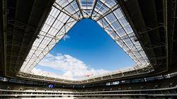 Programme complet des 3e et 4e journées des éliminations pour la Coupe du Monde