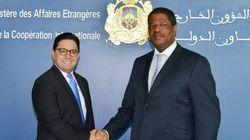 Le Maroc adhèrera à la CEDEAO avant la fin de