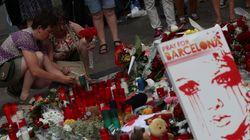 Barcelone: Il n'est plus possible de détourner le