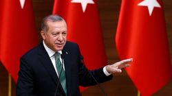 Turquie: 900 nouveaux limogeages, les renseignements rattachés à