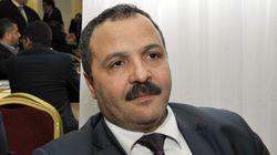 Ennahdha souhaite un remaniement ministériel partiel pour garantir la stabilité en vue des