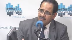 Ridha Saïdi évoque les principales mesures à entreprendre pour booster l'économie et réduire les dépenses