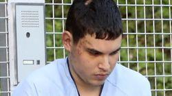 Attentats de Barcelone: L'un des suspects avoue que le groupe préparait une attaque à la bombe de plus grande