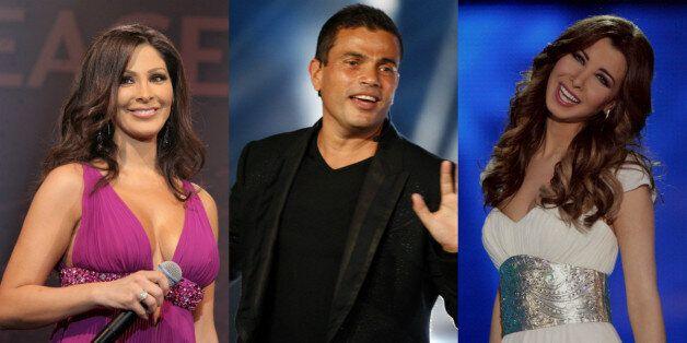 Qui sont les Marocains qui figurent dans le classement Forbes des célébrités les plus populaires