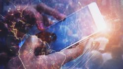 Débit internet: Quel classement pour la