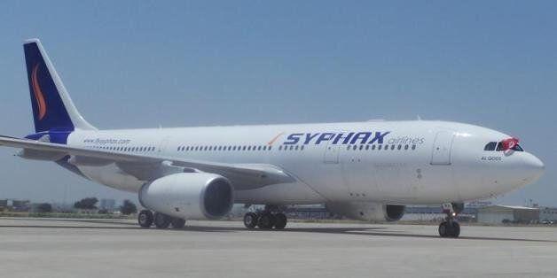 Le Conseil national de l'Aviation Civile refuse le renouvellement de l'autorisation d'exploitation à...