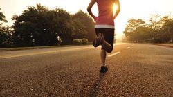 Pourquoi vaut-il mieux pratiquer une activité physique en plein air