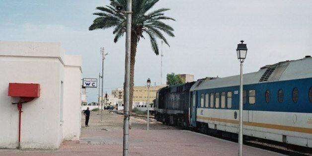En marge de l'Aïd: Des mesures prises afin d'éviter l'encombrement dans les transports publics annonce...