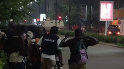 17 morts dans une attaque terroriste à