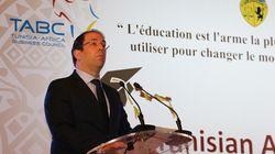 Youssef Chahed annonce un remaniement ministériel