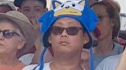 Grâce à ce fan, Sonic devient un symbole anti-racisme après