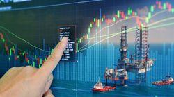 Pétrole: l'AIE rehausse sa prévision de croissance de la demande mondiale