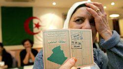 Elections locales: la révision exceptionnelle des listes électorales fixée du 30 août au 13