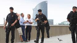 Espagne: la cellule jihadiste