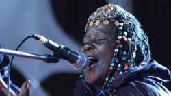 Essaouira accueille une nouvelle fois le festival international de hadra féminine et de musique